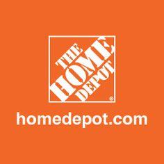HomeDepot.com: 15% OFF Furniture. Plus 5% cash back!