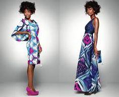 Afbeeldingsresultaat voor vlisco clothes