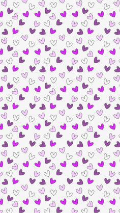 Hello Everyone! I made these wallpapers to go with a new Go Launcher theme that I'm in love with! It's called Purple Passion by MsStephie. Wallpaper For Your Phone, Heart Wallpaper, Locked Wallpaper, Cellphone Wallpaper, Iphone Wallpaper, Purple Wallpaper, Cute Backgrounds, Cute Wallpapers, Wallpaper Backgrounds