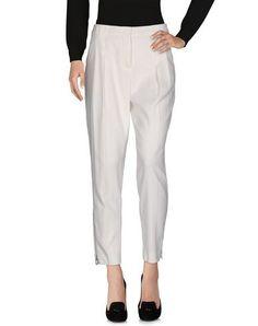 SPORTMAX . #sportmax #cloth #dress #top #skirt #pant #coat #jacket #jecket #beachwear #