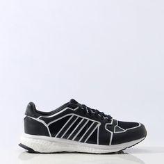 【adidas Originals by White Mountaineering】 [WM ENERGY BOOST] シューズ スニーカー スパイク サンダル ローカット [S79456]|アディダス オンラインショップ -adidas 公式サイト-
