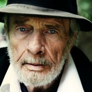 Friday's music pick: Merle Haggard at Riverbend Center. Is he one of the greatest country artists who ever lived? Yes. Should you see him if you never have before? Yes. 8 p.m. This is a One World Theatre production. $35 to $100. 44214 N. Capital of Texas Highway. www.oneworldtheatre.org. — Joe Gross