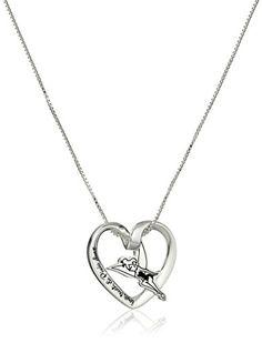 "Disney Sterling Silver ""Love, Trust and Pixie Dust"" Tinke... https://www.amazon.com/dp/B00UR78YTA/ref=cm_sw_r_pi_dp_x_xek7xb3ECE03N"