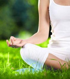 yoga bungen f r anf nger zum abnehmen google suche sport pinterest yoga und suche. Black Bedroom Furniture Sets. Home Design Ideas