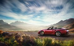 porsche_911_turbo_cabriolet-wide.jpg (1920×1200)