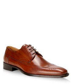 39cfc424017 LUCA DEL FORTE - BrownsShoes