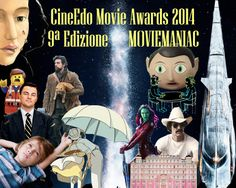 CineEdo Movie Awards 2014