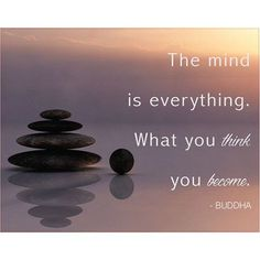 Enhance your home with the strength of positive thinking when you apply the WallPops Meditation Stone Wall Panel to your space. Easy to apply and remove,. Yoga Quotes, Wall Quotes, Motivational Quotes, Life Quotes, Inspirational Quotes, Qoutes, Quotations, Peace Quotes, Gratitude Quotes
