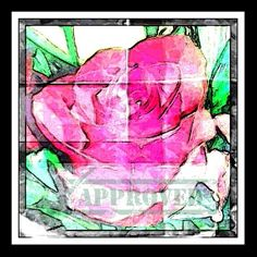 Approved in green is just a watermark. Starting at 8x10 prints $25 can go larger size will be more, Print... Unframed
