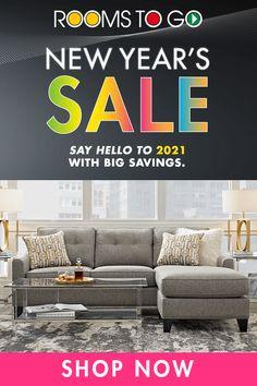 Furniture Deals, Home Decor Furniture, Furniture Makeover, Living Room Furniture, Living Room Decor, Bedroom Decor, Dining Rooms, Living Room Sets, Living Room Designs