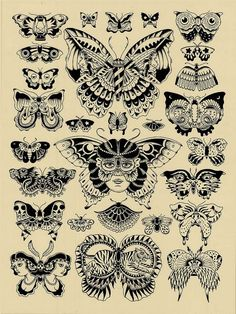 All About Art Tattoo Studio Rangiora Upstairs 5 Good Street, Rangiora. North Canterbury New Zealand. 03 310 6669 or 022 125 7761 allaboutartrangiora@outlook.com