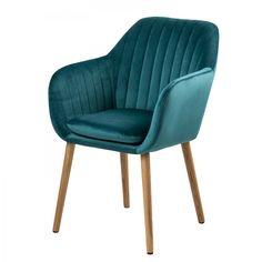armlehnenstuhl nicholas ii apartments. Black Bedroom Furniture Sets. Home Design Ideas
