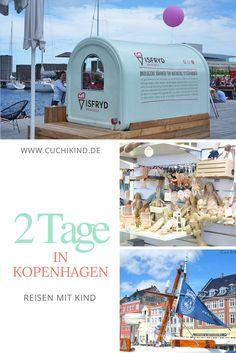 Auf der Durchreise nach Schweden haben wir 2 Tage in Kopenhagen/Dänemark halt gemacht. Ich berichte über unser Hotel, Parkmöglichkeiten, Attraktionen, Shopping und Essen. Schaut mal rein, was man mit Kindern in Kopenhagen, einer so schönen Stadt alles machen kann.