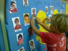 Blog sobre experiencias y recursos en Educación Infantil (y Primaria) para construir una escuela para la vida.