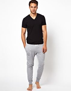 Calvin Klein Loungewear | Guys Fashion
