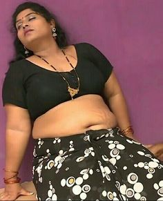 Naked desi wife ready to be milked