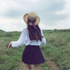Korean Fashion Official