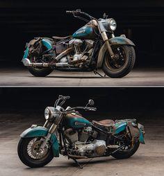 harley davidson dyna brake line routing Harley Davidson Chopper, Harley Davidson Heritage, Harley Davidson Motorcycles, Triumph Motorcycles, Softail Bobber, Sportster Iron, American Motorcycles, Vintage Motorcycles, Custom Motorcycles