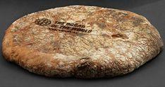 Découvrez la recette du «Pain du Monde», le pain qui compile le meilleur de toutes les traditions boulangères!