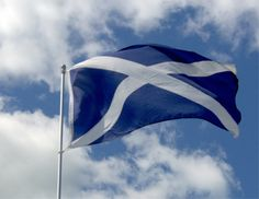The buy-to-let market in Scotland is a 'viable investment option' for landlords