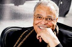 James Earl Jones Dead? : snopes.com