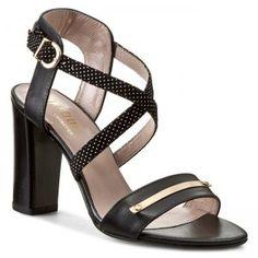 Saboţi şi sandale de damă, încălţăminte la modă pentru orice sezon – epantofi.ro - www.epantofi.ro
