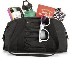 Timbuk2 Elise Mini Duffel Bag Women S