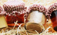 Cesto natalizio fai da te: ricette e idee per personalizzarlo! | Cambio cuoco
