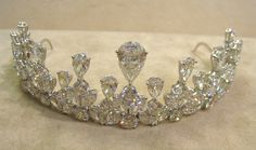 Mermaid Crown Bridal An Indispensable Sovereign Remedy For Home Mermaid Headiece Pink Shell Crown Wedding Shell Tiara