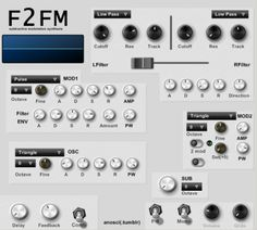 F2FM is the harmonicifier. designed for bass. Free VST synth. http://www.vstplanet.com/News/2016/three-vst-instruments-and-one-vst-effect-by-anosci.htm