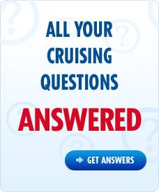 Embarkation Information | Carnival Cruise Lines