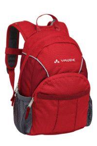 6aa4fbdcad3 Çocuklarınız için; sağlıklı, dayanıklı ve kaliteli sırt çantaları.