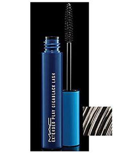 66c2412d483 9 Best Alat makeup images | Mascaras, Beauty nails, Mascara