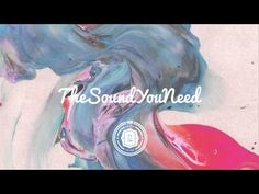 Andrea Fissore - See You Soon [Taken from 'My World'] - YouTube