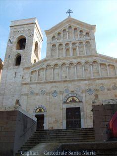 Cagliari-cattedrale-santa-maria.