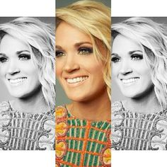 I change my bio  @carrieunderwood #carrieunderwood #idol #amazing #queencarrie #renegadeunderwood #pretty #perfect #flawless #gorgeous #pretty #perfect #flawless #gorgeous #beautiful #angel #slay #country #countrymusic #countrysinger #countrygirl #countryqueen