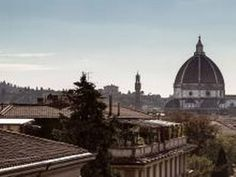 Dai un'occhiata a questo fantastico annuncio su Airbnb: New Hostel and private rooms a Firenze