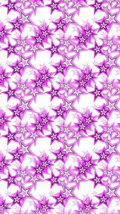 563f869d88270ef9224fbc7486d0bf26.jpg 640×1,136 píxeles