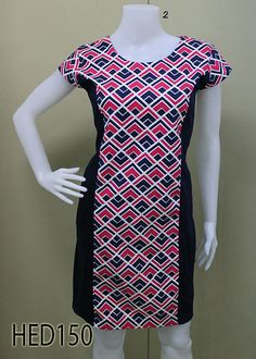Short Sleeve Dresses, Dresses With Sleeves, Dress Styles, Mall, Fashion Dresses, Icons, Fashion Show Dresses, Sleeve Dresses, Clothing Styles