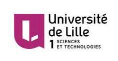 université de lille 1 - Résultats Yahoo Search Results Yahoo France de la recherche d'images
