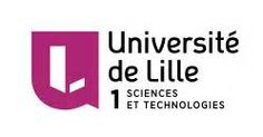 université de lille 1 - Résultats Yahoo Search Results Yahoo France de la recherche d'images