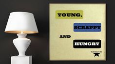 Hamilton Digital Prints, Young Scrappy and Hungry, My Shot, Hamilton Musical, Hamilton, Hamilton Lyric, Hamilton Art, Broadway Posters by EducationalArtPrints on Etsy