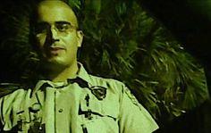O Empenho Notícias & Afins: Autor de ataque de Orlando apareceu em documentári...