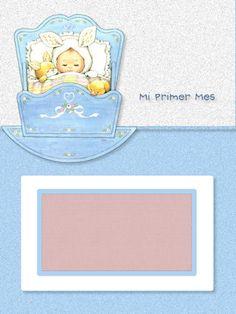ASI FUE MI NACIMIENTO - El primer álbum de tu bebé - bájalo graatis Big Shot, Pediatrics, Ideas Para, Baby Shower Gifts, Baby Things, Roxy, Israel, Albums, Teeth