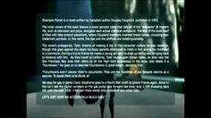 Ergo Proxy - Part of Soundtracks + Episode References (21/23)