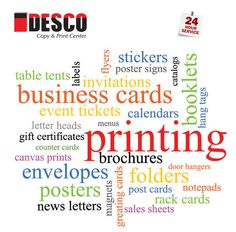 Find more about idcardprinter at wipaq dubai and abudhabi id printing services in dubai and abu dhabi reheart Gallery