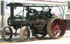 Voitures automobiles anciennes et véhicules anciens de 1800 à 1899 en images, collection et histoire sur les voitures et véhicules d'autrefois, page 3