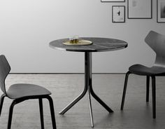 Bistro Tables | Retegui Bistro