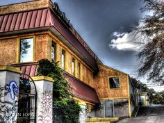 The Border Mexican Restaurant - Carrollton, GA