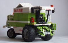 Lego combine claas_3.jpg